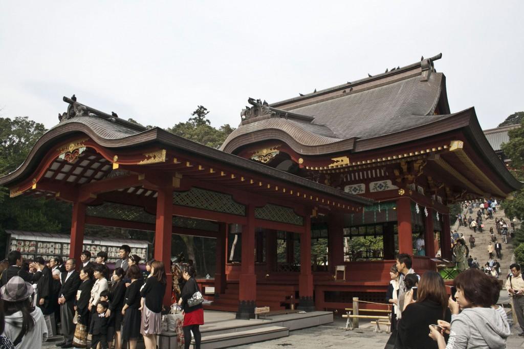 Kamakura5