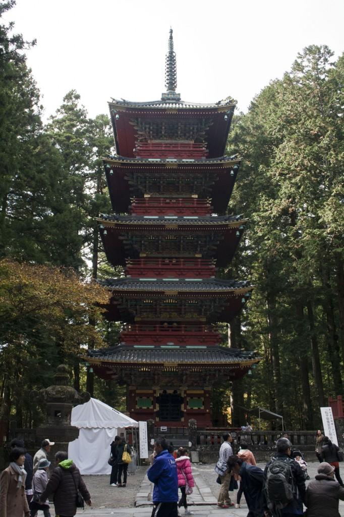 Rinno-ji1
