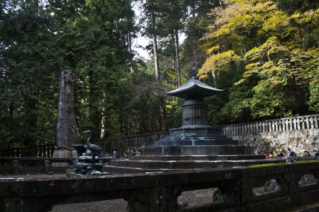 TokugawaIeyasu5