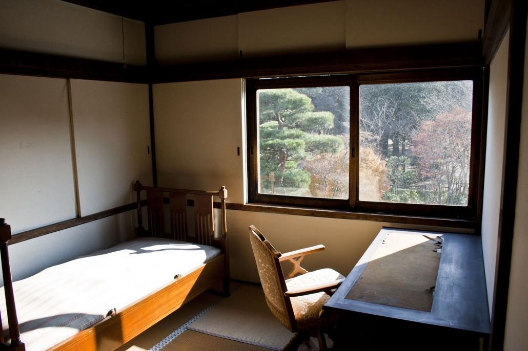 Japanische architektur japan blog for Japanische architektur holz